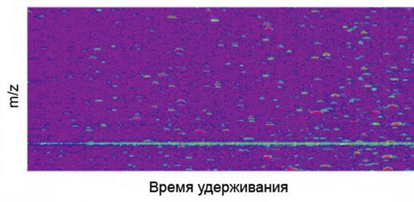 XC-MS-image.jpg
